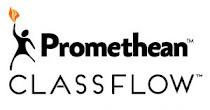 Promethean- ClassFlow