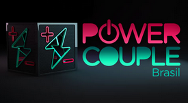 POWER COUPLE: 2ª TEMPORADA