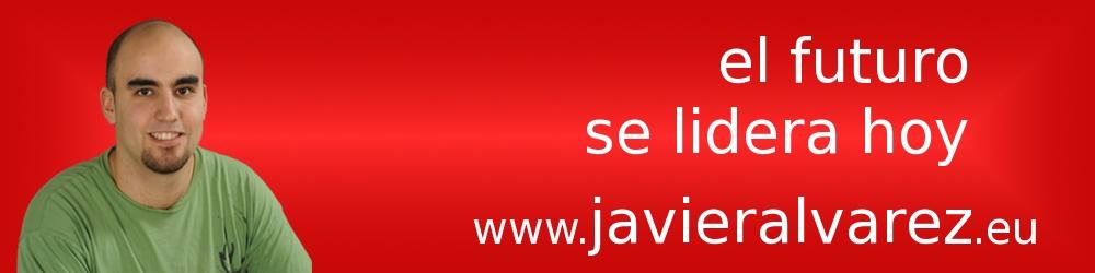 El blog de Javier Álvarez
