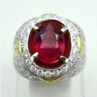 batu+permata+ruby+batu+permata+merah+delima+asli+cincin+rubynatural ...
