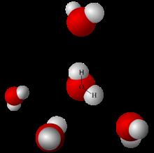 definisi Senyawa
