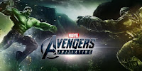 Download Game Avengers Initiative for Android 2013 Full Version