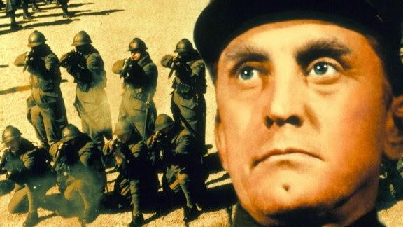 la Grande Guerra nelle proiezioni cinematografiche a Torino per MITO SettembreMusica