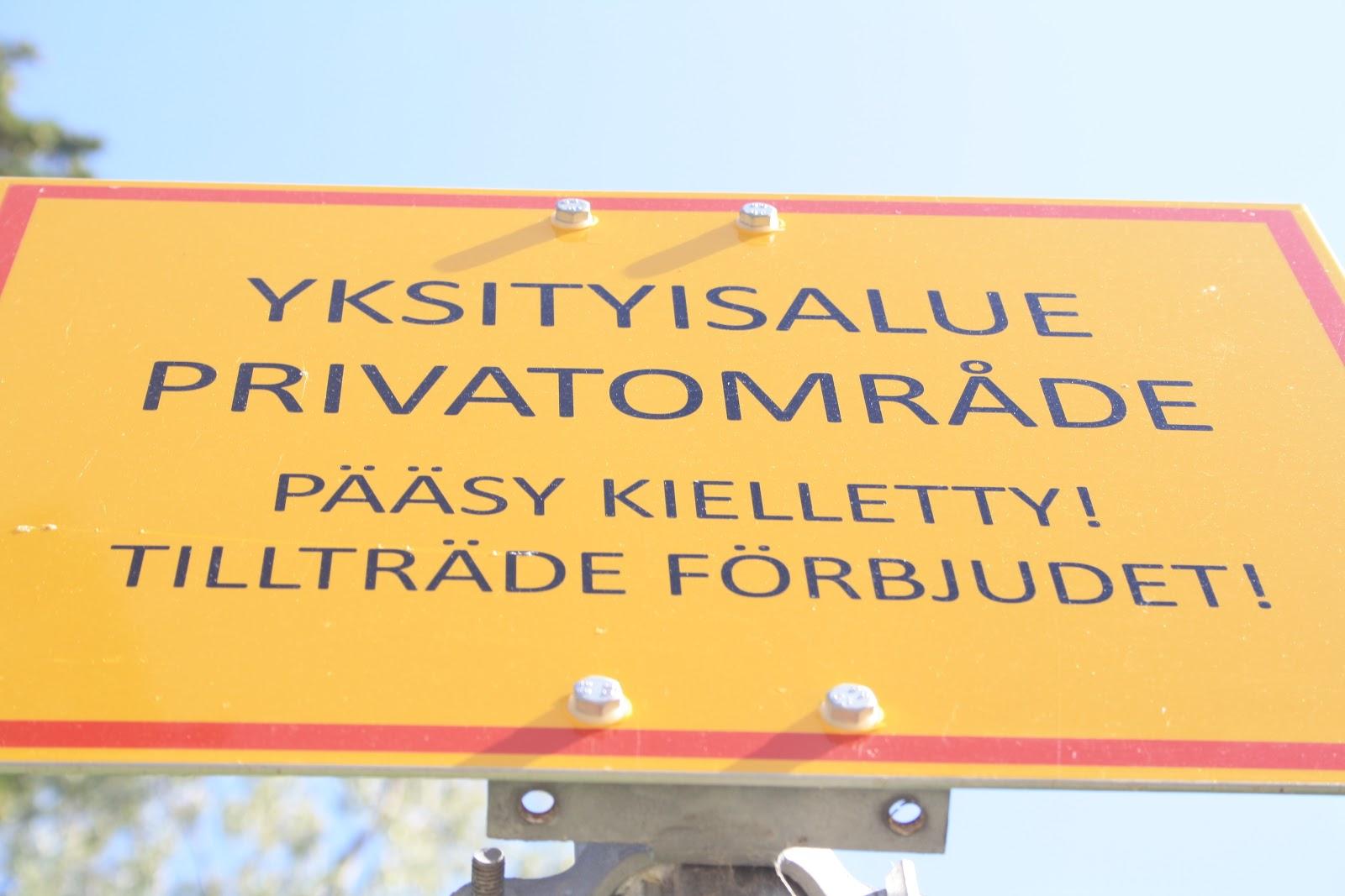 yksityisten asuntoilmoitukset Tornio