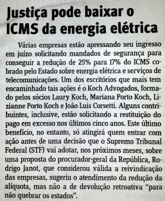 http://www.koch.com.br/justica-pode-baixar-o-icms-da-energia-eletrica-e-telecomunicacoes-noticias-koch-advogados/?preview=true&preview_id=1937&preview_nonce=483f0e333d