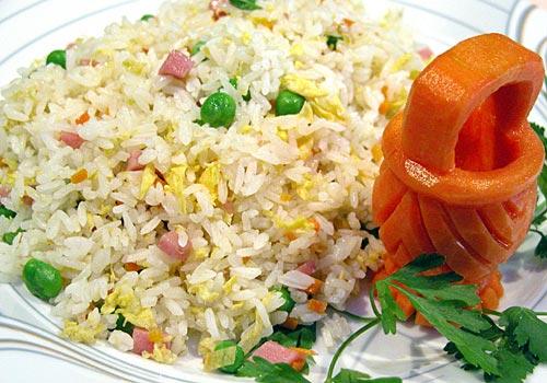 Los pucheros de nuria enero 2012 for Cocinar arroz 3 delicias