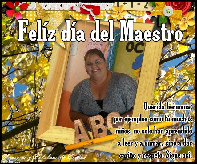 El rincón de la Maestra Jardinera: tarjetas para colorear