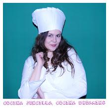 Cocina Sencilla, Cocina Dreaming
