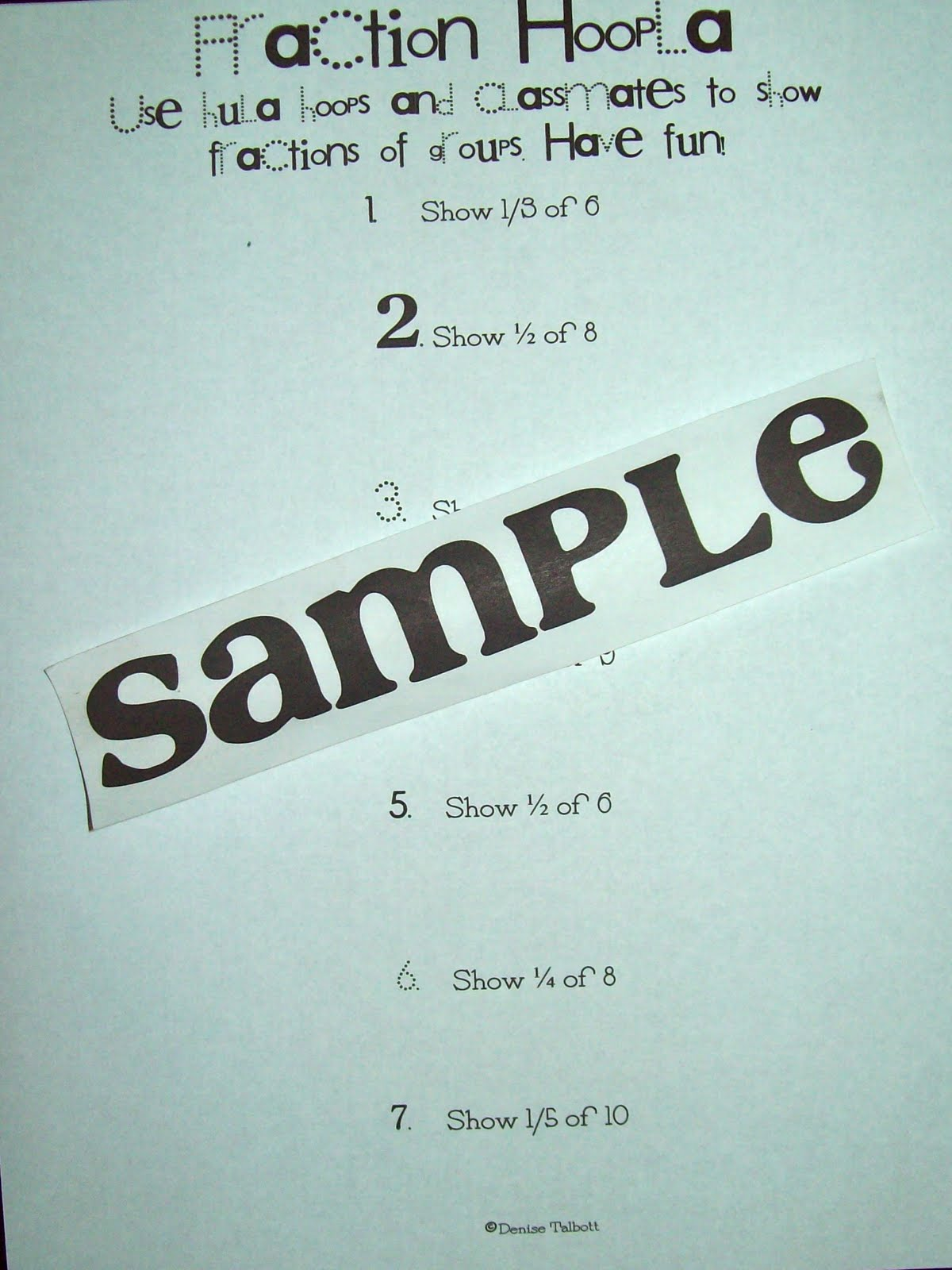 math worksheet : create own multiplication worksheets  worksheets for education : Create Your Own Multiplication Worksheet