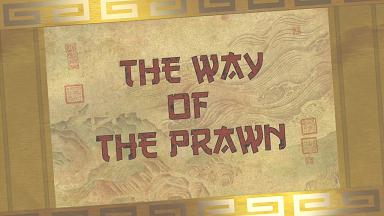 Cover, resensi film, film review, Sinopsis, Kung Fu Panda : Legend of Awesomeness S03E06 - The Way of the Prawn   (2013), pic