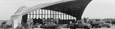 Hangar+51+historic.jpg