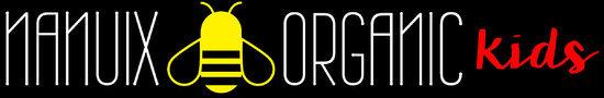 Ropa Orgánica Nanuix