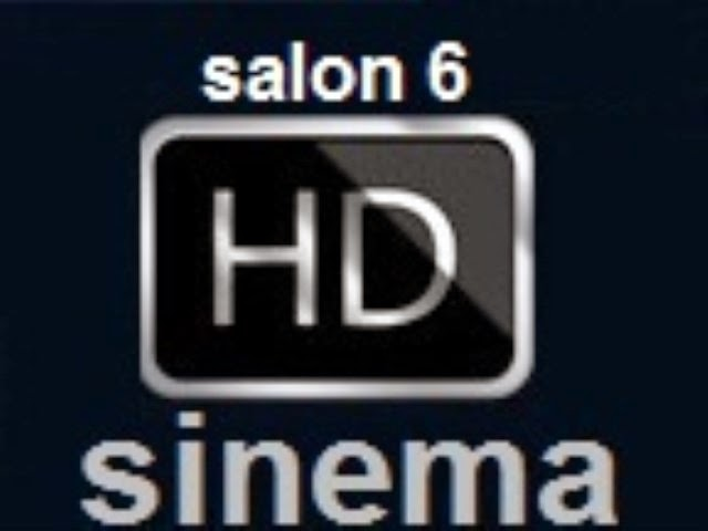 HD SİNEMA 6
