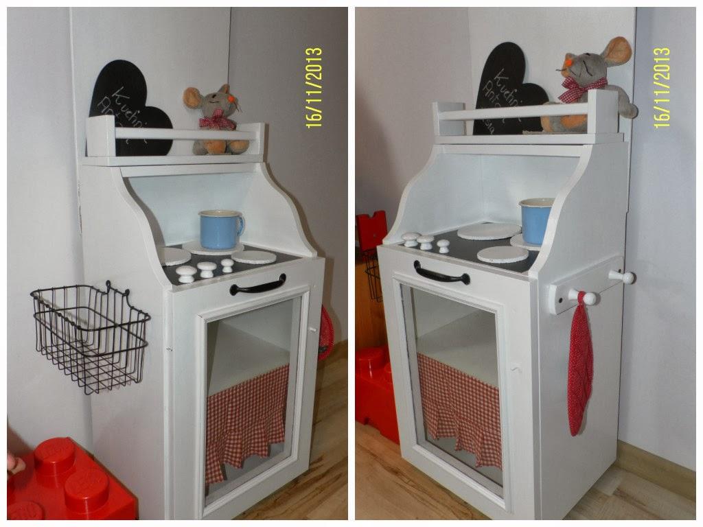 kuchnia dla dzieci handmade najlepszy pomys na projekt kuchni w tym roku. Black Bedroom Furniture Sets. Home Design Ideas