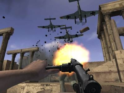 call of duty 1 download fullypcgames