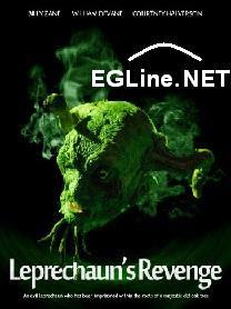 فيلم Leprechaun's Revenge
