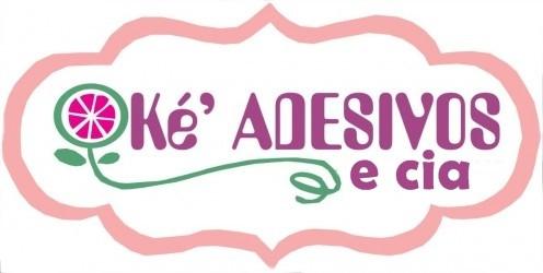 Ké Adesivos