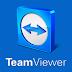 TeamViewer 9.0.26297 Premium / Enterprise Multilingual + Portable Full Patch Free Download