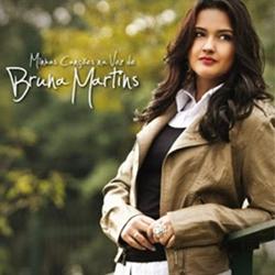Bruna Martins - Minha Canções 2011