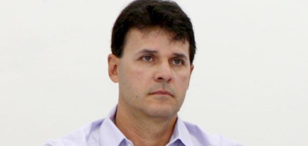 Itaberaba: Justiça bloqueia bens do prefeito João Filho