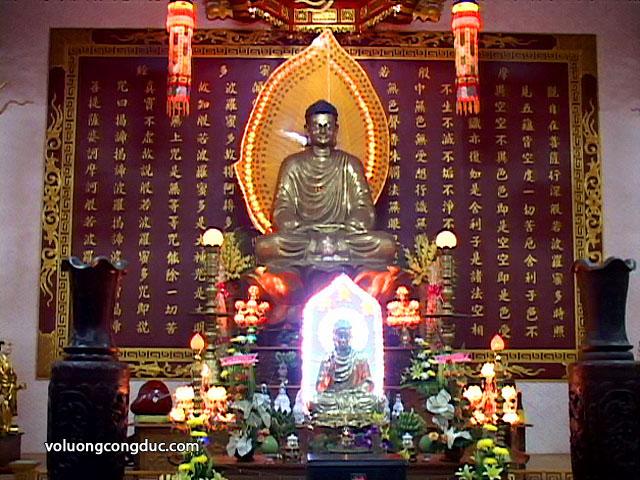 Chua-Buu-Thang-Gia-Lai-Pleiku-voluongcongduc.com-4