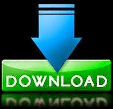 http://www.mediafire.com/download/dpc4r48kvyy1n8g/android.ogyoutube.apk