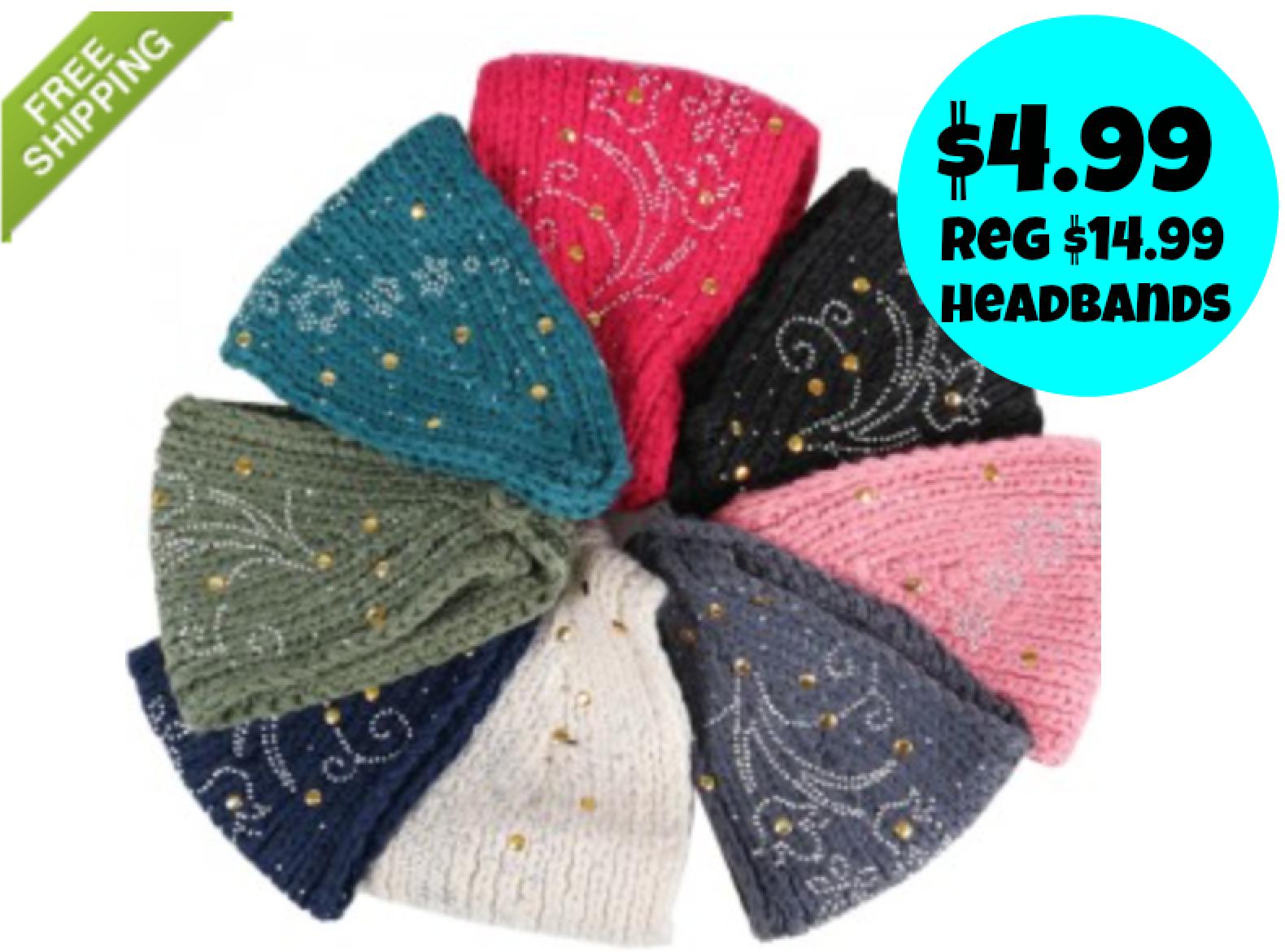 http://www.thebinderladies.com/2015/02/gearxs-rhinestone-crocheted-headbands.html#.VNqq9ofduyM