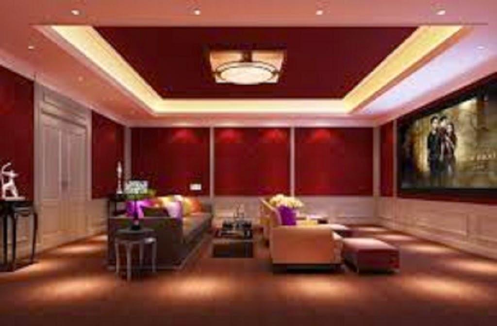 Home Lighting Design India Lighting Ideas
