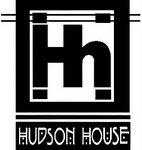 Hudson House: Family History Files