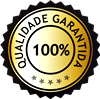 Nossos Produtos leva até Você Satisfação e Bem Estar com o Selo de Garantia Comprovada.