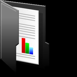 Software Gratis Pengganti Microsoft Office