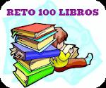 Reto 100 libros 2017