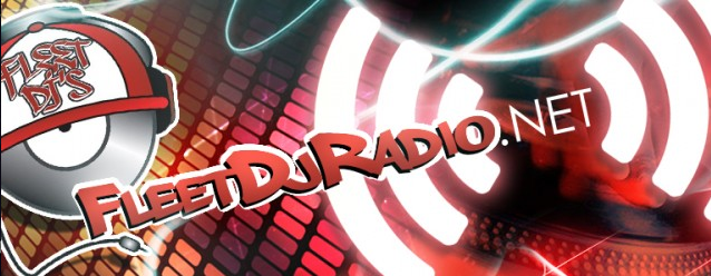 FleetDJradio.net