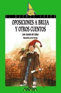 http://www.anayainfantilyjuvenil.es/libro.php?codigo_comercial=1053