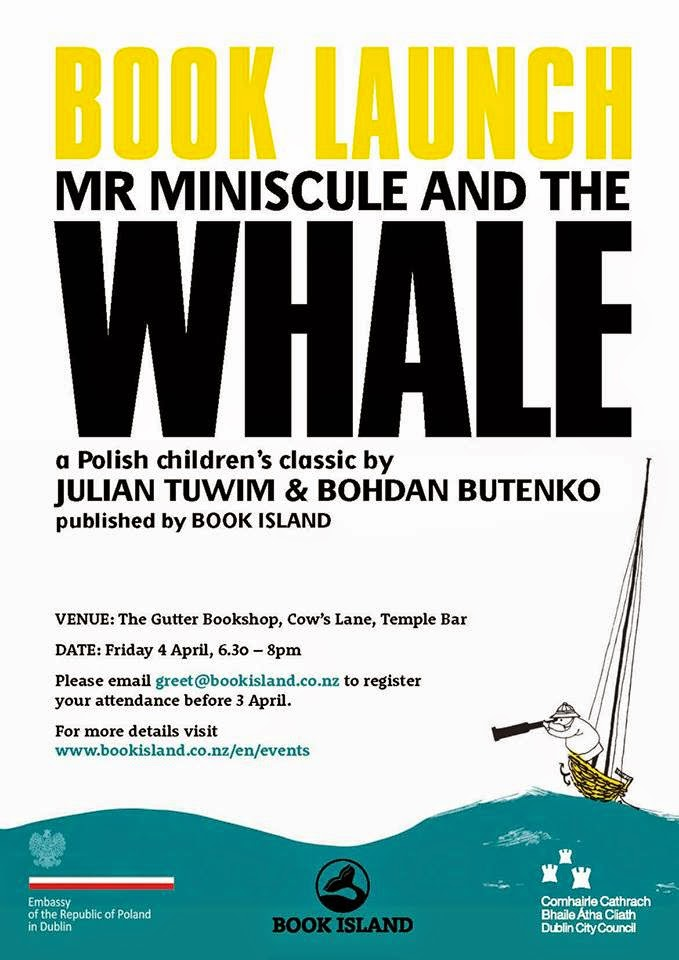 http://www.bookisland.co.nz/en/books/mr-miniscule-and-whale