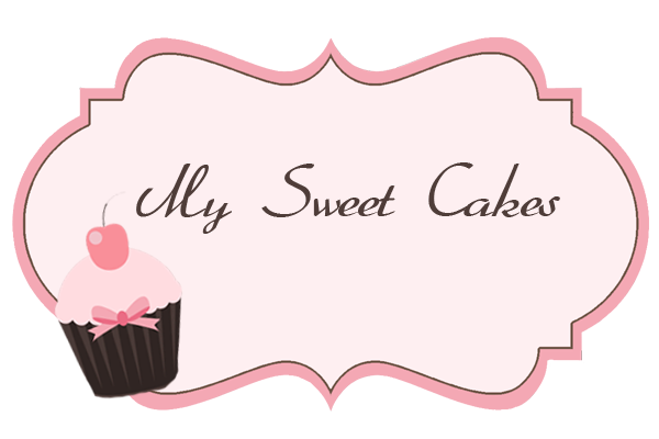 MY SWEET CAKES