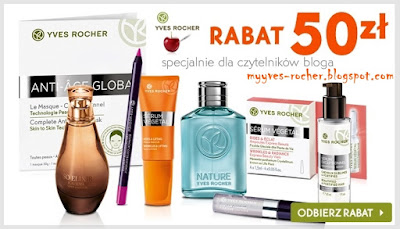 http://www.yves-rocher.pl/addpcode/RABAT5?prp=2#reviews?tr=CC1375343744&utm_source=blogs&utm_medium=1&utm_campaign=6
