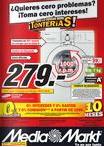 Catalogo media markt ofertas junio 2012 for Ofertas hornos media markt