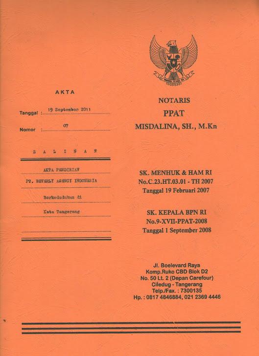Company License-01