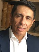 Edgardo Cabazza