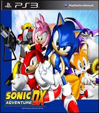Sonic Adventure DX – PS3 604348_176869_front__77462_zoom%2Bc%25C3%25B3pia