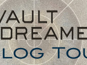 A Linus-Themed Q+A with Caragh O'Brien, Author of The Vault of Dreamers