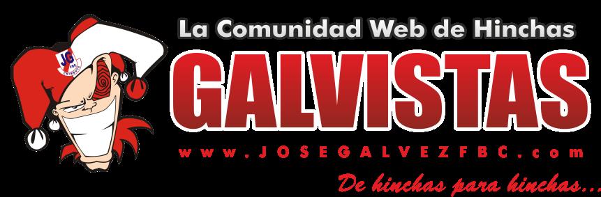 Jose Galvez FBC