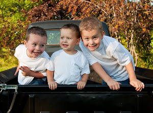 Cutest.Boys.Ever.