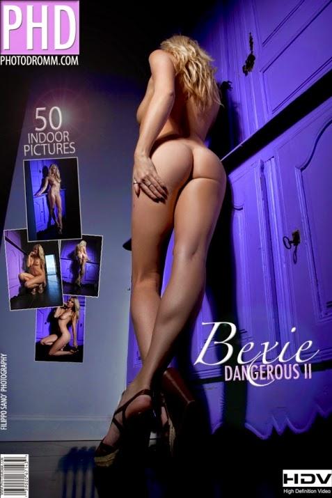 NimDromi 2015-02-18 Bexie - Dangerous 2 02230