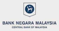Temuduga Terbuka Polis Bantuan Bank Negara Malaysia 14 28 Februari 2015