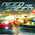 Need for Speed ​​™ No Limits v1.0.13 + data Full Apk