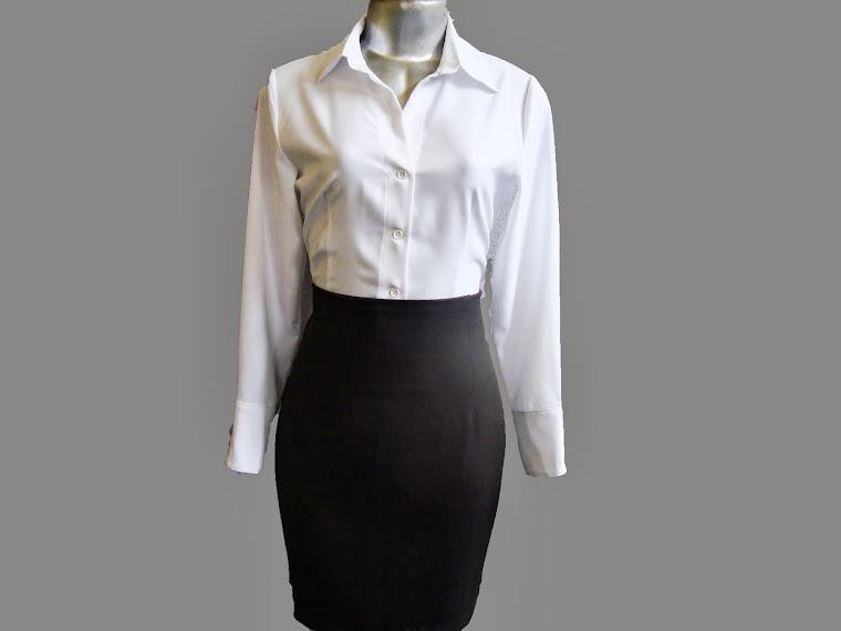 uniforme da total cesta basica
