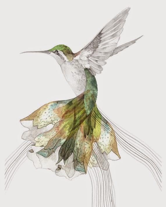 https://www.etsy.com/au/listing/63091975/becs-hummingbird-a4-size?ref=shop_home_active_6