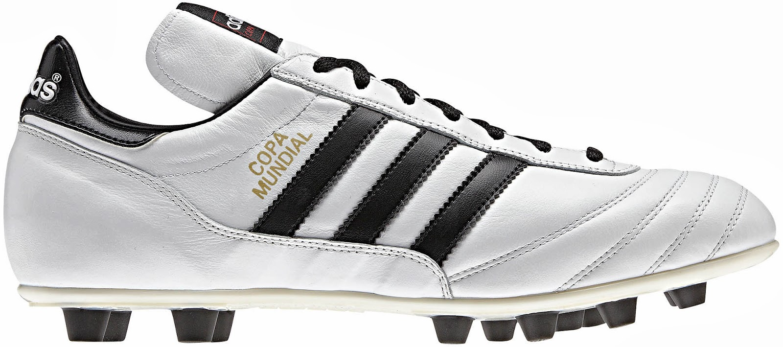 adidas copa mundial black and white